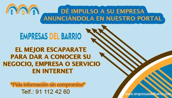 portal-empresas-del-barrio